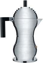 Alessi Pulcina Espresso Coffee Maker - Large
