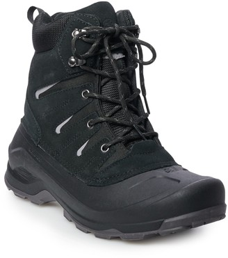 Kamik Labrador Men's Waterproof Winter Boots