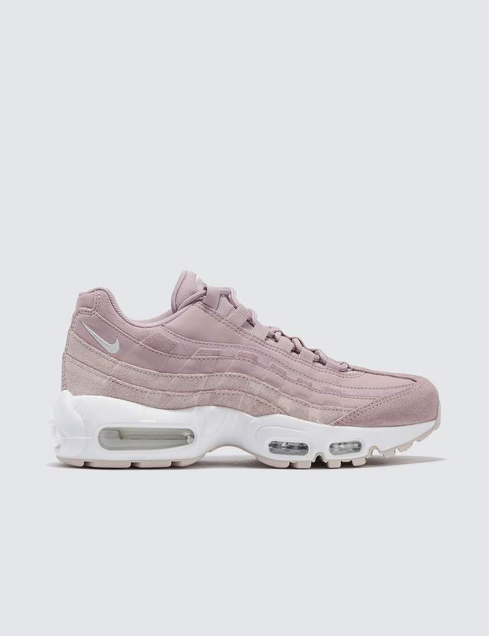 Nike Air Max Wmns ShopStyle UK