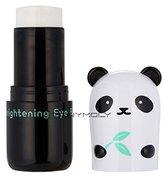 Tony Moly Tonymoly - Panda's Brightening Eye Base 9g / Korean cosmetics