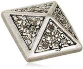 Pilgrim Snap 431210008 Brass Snap Button Charm