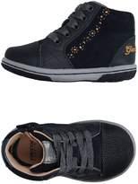 Geox Low-tops & sneakers - Item 11108107