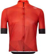 Castelli Flusso FZ Prosecco GT Cycling Jersey