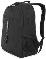 Swiss Gear Classic Tablet Backpack