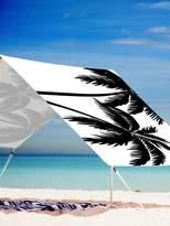 Lovin' Summer Lovin Summer Waikiki Beach Tent