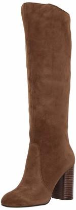 Dolce Vita Women's Rhea Boots