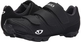 Giro Riela R Women's Cycling Shoes