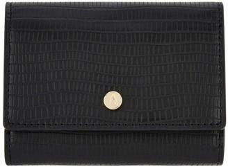 Accessorize Tri Fold Wallet