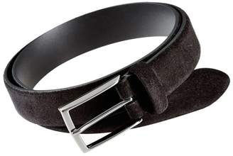 Andersons ANDERSON'S Suede Belt
