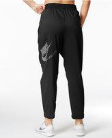 Nike Sportswear International Twill Pants