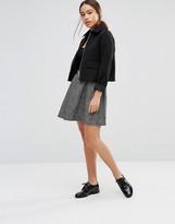 Gestuz Eva Skater Skirts