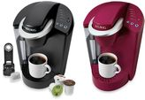 Keurig K45/55 Brewer