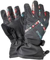 Marmot Women's Katie Glove