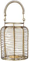 DAY Birger et Mikkelsen Brasswire Basket