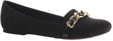Madeline Women's Sunday Best Loafer