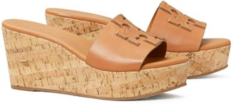 Tory Burch Ines Wedge Slide
