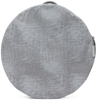 Côte and Ciel Grey Moselle Backpack