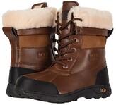 UGG Butte II CWR (Toddler/Little Kid/Big Kid) (Worchester) Kids Shoes