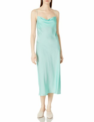 The Fifth Label Women's Slip Dress