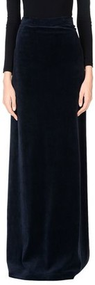 Juicy Couture Long skirt