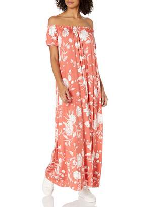 Rachel Pally Women's Ossiane Dress
