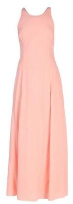 Armani Jeans Long dress