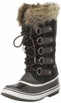 Sorel Women's Joan of Arctic' Winter Boots