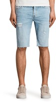AllSaints Donahue Switch Shorts