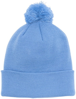 American Needle The Pom Knit Beanie