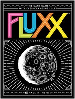Looney Labs Fluxx Card Game