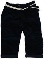 Papermoon Casual pants - Item 13076665