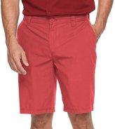 Columbia Men's Omni-Shade Angus Springs Shorts