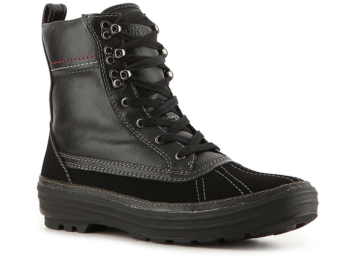 Tommy Hilfiger Laine Boot