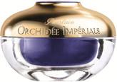 Guerlain Orchidée Impériale rich cream 50ml
