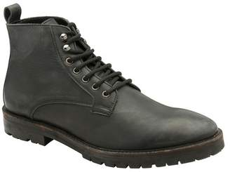 Frank Wright Frankel Leather Boot