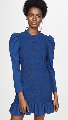 Amanda Uprichard Rhiannon Dress