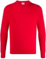 Aspesi lightweight knit jumper