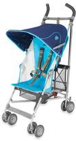 Maclaren Volo Buggy Stroller - Blue
