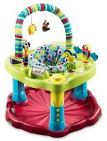 Evenflo ExerSaucer® Bouncin' Barnyard Activity Center