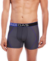 adidas Stay Cool Mesh Trunks