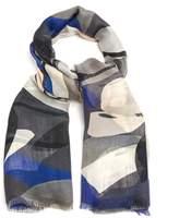 Max Mara Denver scarf