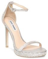 Steve Madden Milano Platform Dress Sandals