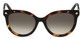MCM Cat Eye Sunglasses, 56mm