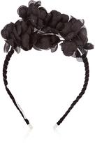 Benoit Missolin Avignon headband