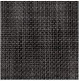 chilewich mini basketweave rectangle placemat 36x48cm