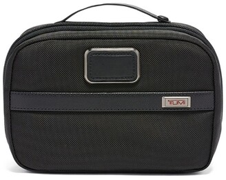 Tumi Alpha 3 Split Travel Kit