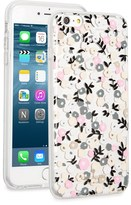 Kate Spade Ditsy Floral Iphone Case - Pink