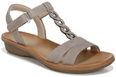 Naturalizer Soul Shelly Sandal - Wide Width Available