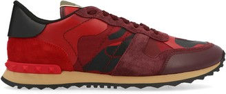 Valentino rockrunner Shoes