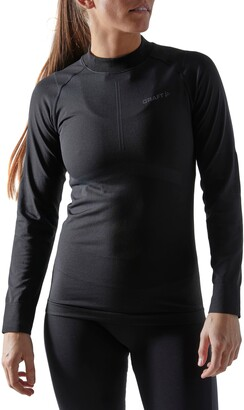 Craft Active Intensity Long Sleeve Baselayer T-Shirt